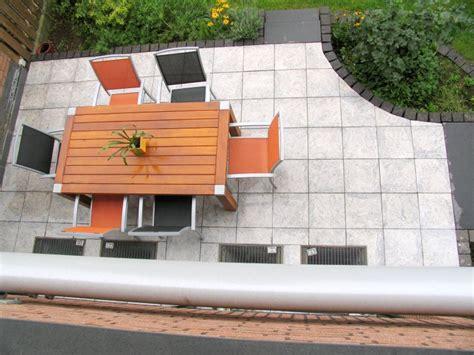 Brüstung Treppe by Design Garten Treppe