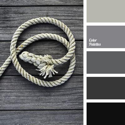 monochrome colors monochrome gray color palette tag color palette ideas