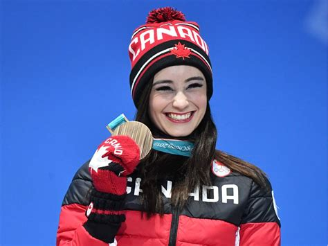 A Ceremony Of Losses winter olympics photos record breaking medals and a