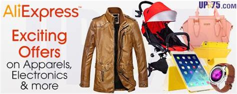 aliexpress offers aliexpress coupons online china shopping sites deals