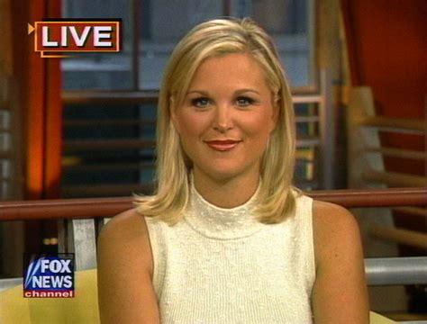 fox news juliet huddy haircut fox news juliet huddy juliet