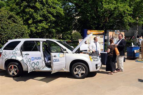 Auto Brennstoffzelle by Wasserstoff Im Auto Verbrenner Oder Brennstoffzelle