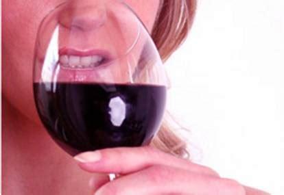 detik zen anggur minuman zen blog