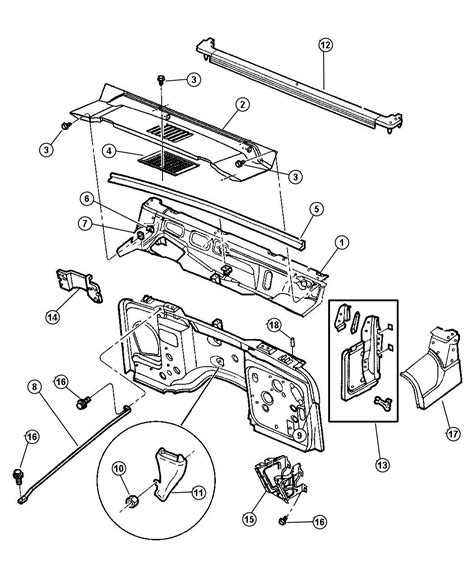 jeep oem parts diagram jeep wrangler oem parts diagram grille jeep auto wiring