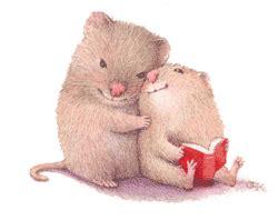 imagenes gif sentimentales gifs de animales enamorados