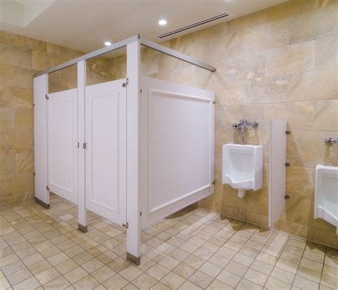 Bathroom Partition Ideas 28 Best High Privacy Toilet Partitions Images On