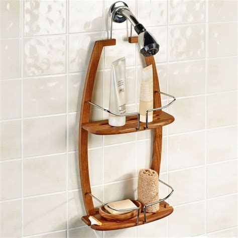 bathtub corner caddy 40 quick and easy home organization tips to clear the chaos