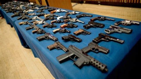 Ffl Background Check Firearm Background Checks Continue Surging Fitsnews