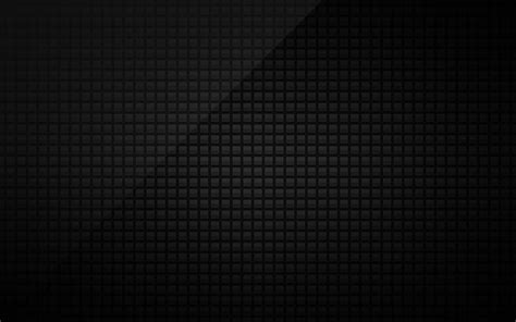free square pattern background square full hd wallpaper and background 1920x1200 id