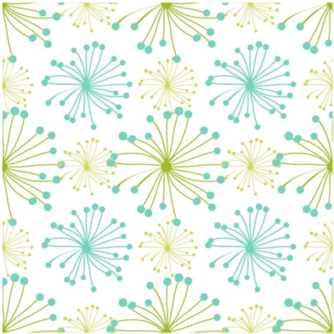 pattern floral ai floral pattern free vector in adobe illustrator ai ai