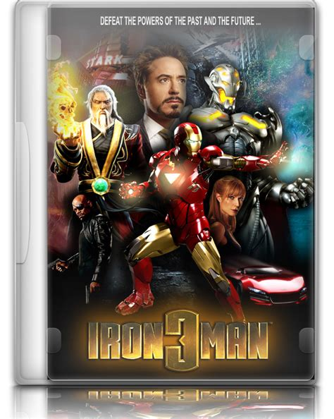 iron man blu ray full hd aar movies