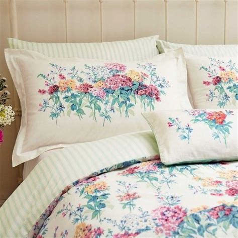 sanderson bedding and matching curtains 102 best images about sanderson bedding on pinterest