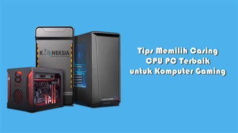 Daftar Kipas Untuk Laptop daftar harga casing komputer casing komputer gaming jual