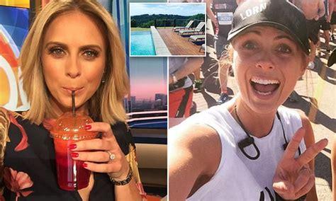 Sugar Detox Retreat Australia by Daily Mail Australia News Entertainment And