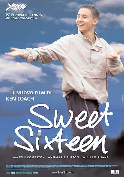film sweet sixteen 2002 sweet sixteen 2002 mymovies it