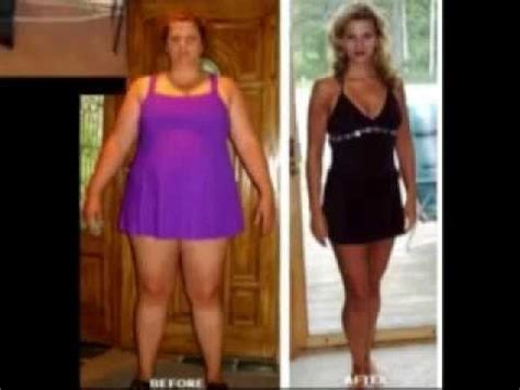 Lemon Detox Cleanse Before And After by Colon Cleanse Pictures Before And After
