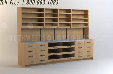 revit kitchen cabinets revit cabinets mf cabinets