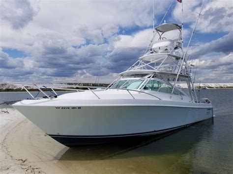 contender boats for sale in alabama used contender 40 40 express for sale in alabama united