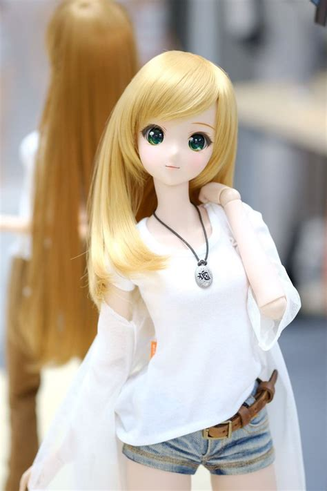 smart doll melody 1225 best ideas about dolls on auction