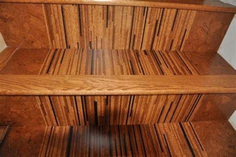jelinek cork flooring staircase toronto by jelinek