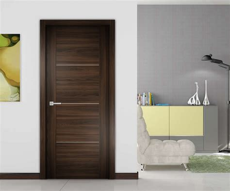 Interior Doors Chicago Free Interior Modern Doors Interior Door Design Ideas With Home Design Apps