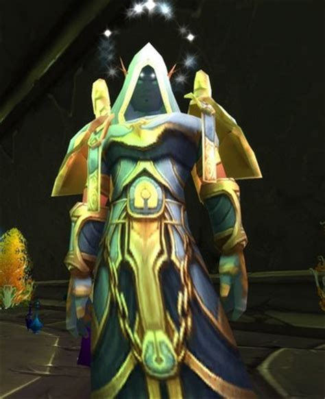 heirloom wowwiki your guide to the world of warcraft illidari archon wowwiki your guide to the world of