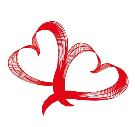 free valentines vectors striped free vector 4vector