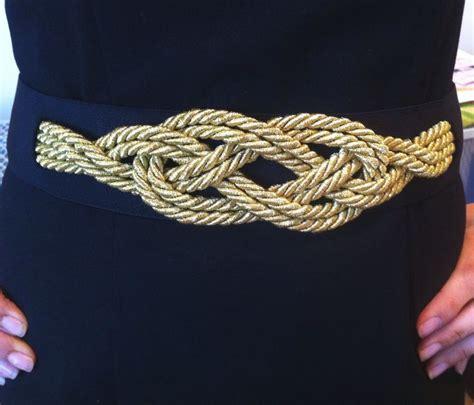 nudos marineros decorativos m 225 s de 1000 ideas sobre hippie en