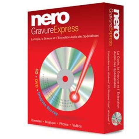 format gravure dvd logiciel de gravure cd et dvd prix pas cher cdiscount