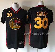 stephen curry new year t shirt 1000 ideas about stephen curry t shirt on san