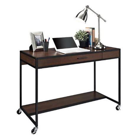 halton desk with metal frame amazon com altra furniture madison ridge modern desk