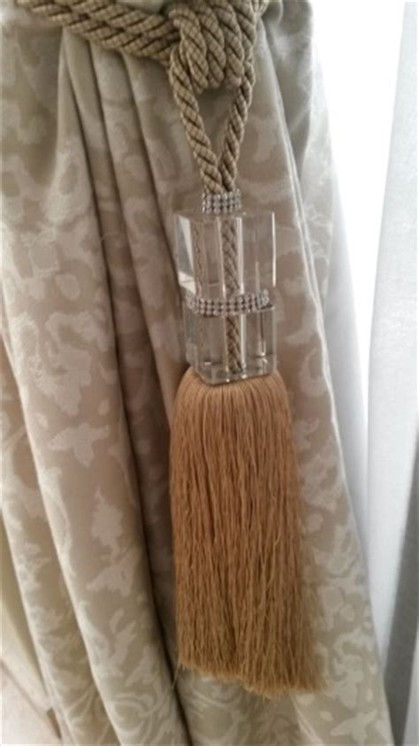 curtains online shopping south africa factory shops and shopping online in cape town
