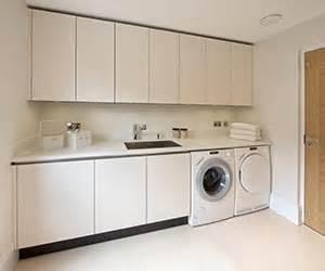 Mitre 10 Kitchen Design brisbane laundry renovations laundry design ideas