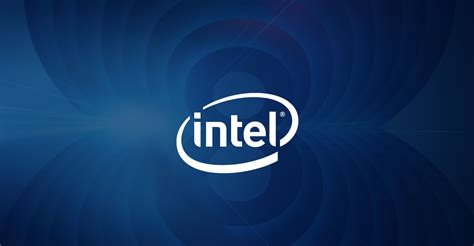 intel mobile intel s coffee lake 8th mobile flagship and new