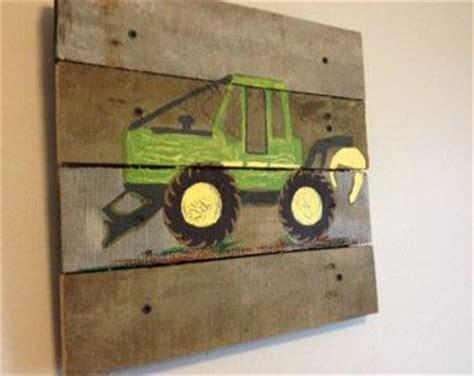 john deere bedroom ideas 25 best ideas about tractor decor on pinterest boys