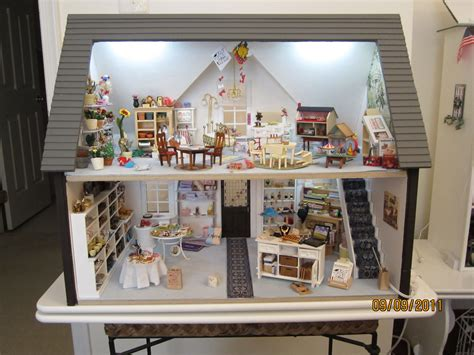 doll house store kathleen andrews davis s blog meet the dollhouse lady january 28 2015 04 42