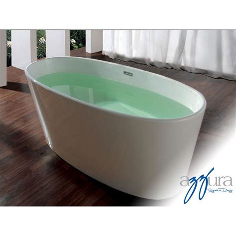 mirolin bathtub mirolin bathtub 28 images azzura bathtub sybil 62 quot