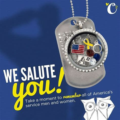 Origami Owl Army Charm - 93 best images about origami owl on