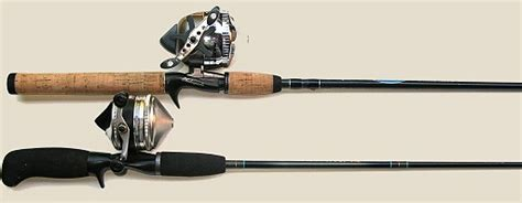 Reel Pancing Versus Fishing Reel S Chrank 2000 91 Bearings fishing rods reels learning how to fish