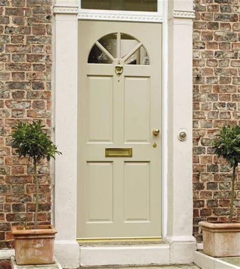 Carolina Front Door Carolina M T External Door Hardwood Front Door