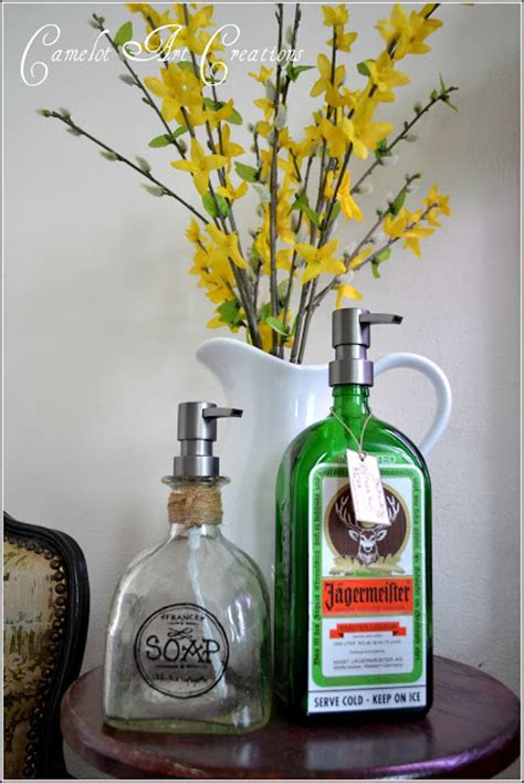recycle  items diy projects craft ideas