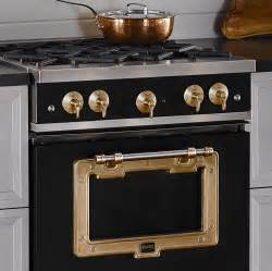 Gas Electric Cooktop 1900 Series Classic Oven Big Chill