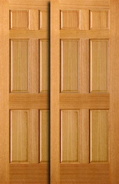 bypass doors sliding door pocket doors