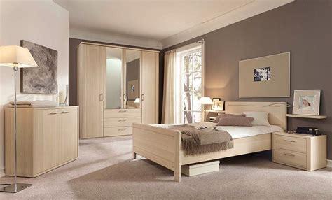 schlafzimmer esche loddenkemper moreno schlafzimmer m 246 bel m 246 bel letz ihr