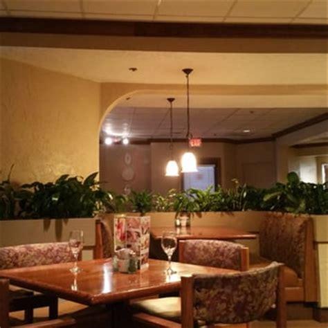 Olive Gardens Number by Olive Garden Italian Restaurant Closed 185 Photos 392 Reviews Italian 2515 El Camino
