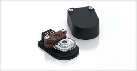 Encoder Sensor 6 Pin us digital 174 products 187 e5 optical kit encoder
