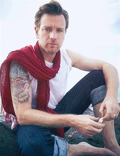 ewan mcgregor tattoo 115 best tattooed vip images on vip