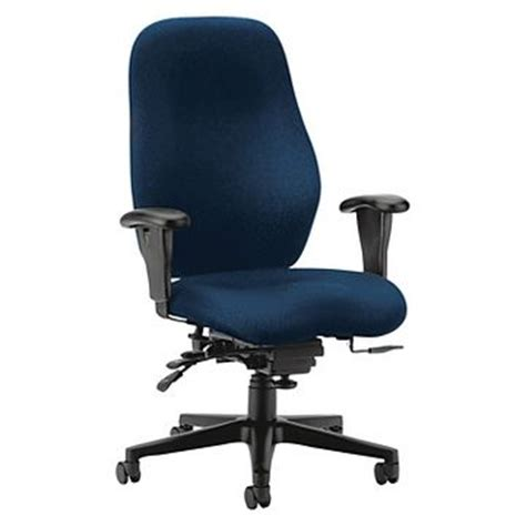 Computer Chair Target by High Back Computer Chair Target