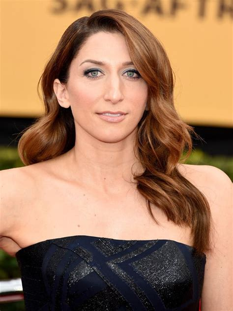chelsea peretti dance 17 best images about miss chelsea peretti on pinterest