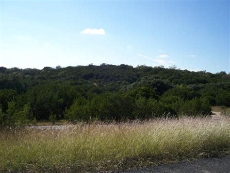 Kerrville Tx Records Highway 16 Kerrville Tx 78028 Realtor 174